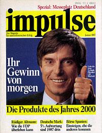 imp_198701_zoom