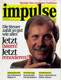 imp_198708_zoom