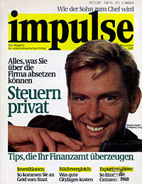 imp_198711_zoom