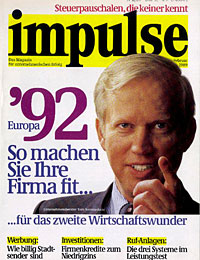imp_198902_zoom
