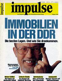 imp_199008_zoom