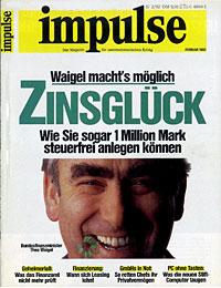 imp_199202_zoom
