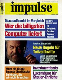 imp_199302_zoom