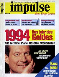 imp_199401_zoom
