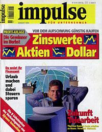 imp_199408_zoom