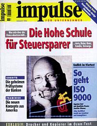 imp_199508_zoom