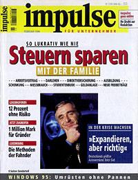 imp_199602_zoom