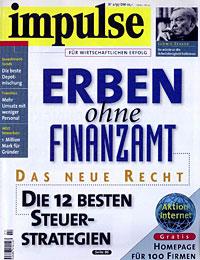 imp_199702_zoom
