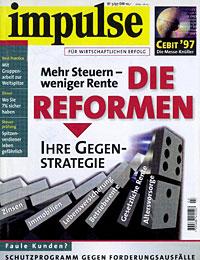 imp_199703_zoom
