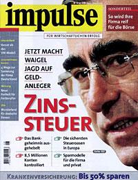 imp_199708_zoom