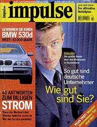 imp_199910_zoom