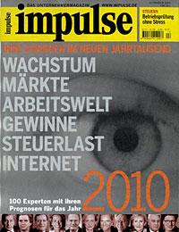 imp_199912_zoom