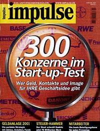 imp_200101_zoom