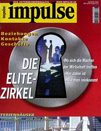 imp_200108_zoom