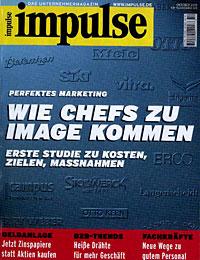 imp_200110_zoom