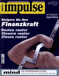 imp_200112_zoom