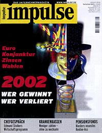 imp_200201_zoom