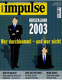 imp_200301_zoom