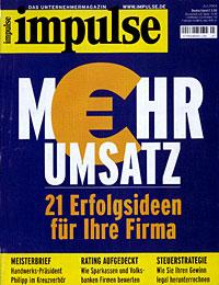 imp_200307_zoom
