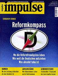 imp_200310_zoom