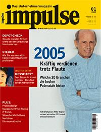 imp_200501_zoom