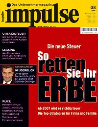 imp_200608_zoom