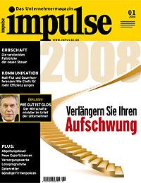 imp_200801_zoom