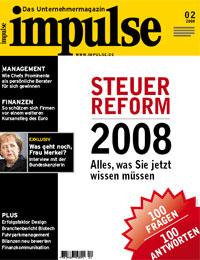 imp_200802_zoom