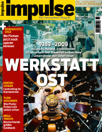 cover_110