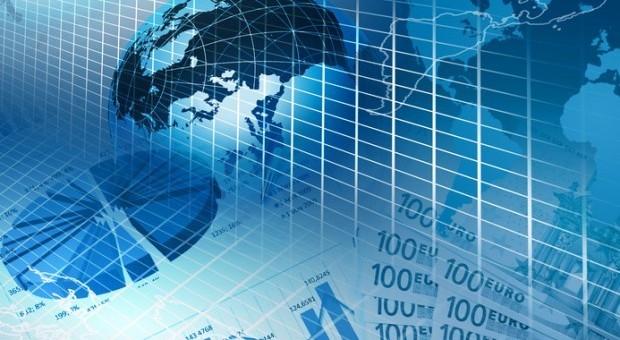 Wer ein virtuelles Büro beziehen will, kann dafür die Dienste der großen Internetfirmen nutzen.