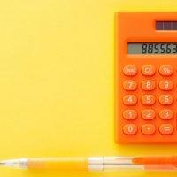 Einfach ein paar Zahlen zusammenrechnen? So leicht ist die Preiskalkulation leider nicht.