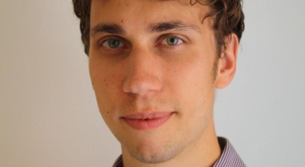 Julian Ziesing, Potentialpark