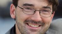 impulse-Chefredakteur Nikolaus Förster