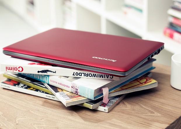 Seit kurzem führt Lenovo den PC-Markt an.