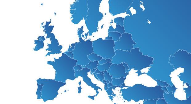 Die europäische Union