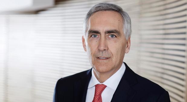 Abgesetzt: Siemens-Chef Peter Löscher muss seinen Posten räumen