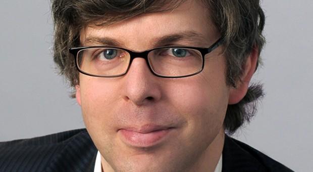 Rechtsanwalt Dirk Smielick