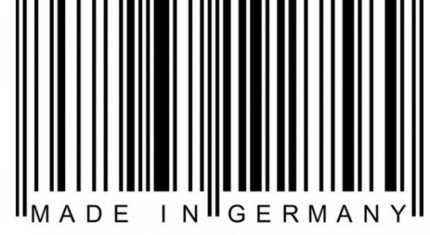 Made in Germany - bisher sind Angaben auf der Verpackung freiwillig