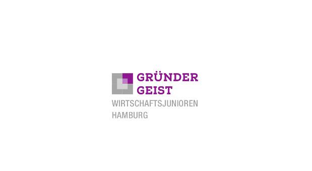 1307 GruenderGeist_Logo