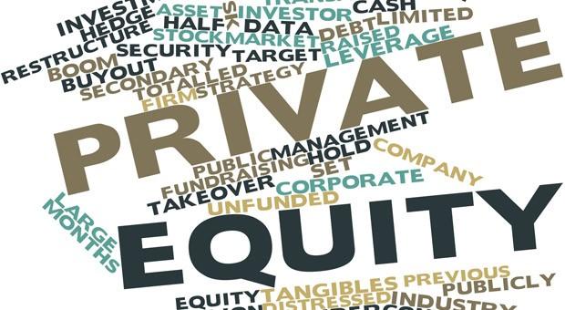 Die Skepsis gegenüber Finanzinvestoren ist in vielen Familienunternehmen immer noch groß.