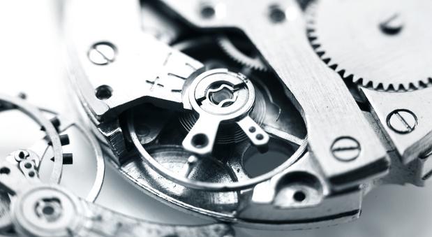 Zeitwertkonten sind auch für als Geschäftsführer angestellte Firmenchefs eine interessante Option der Altersvorsorge.