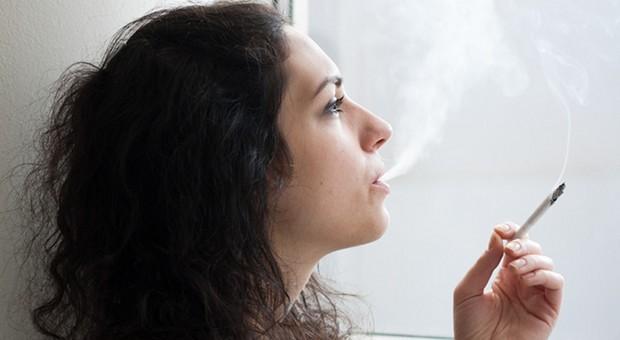 Rauchen - ungesund, aber kein Kündigungsgrund
