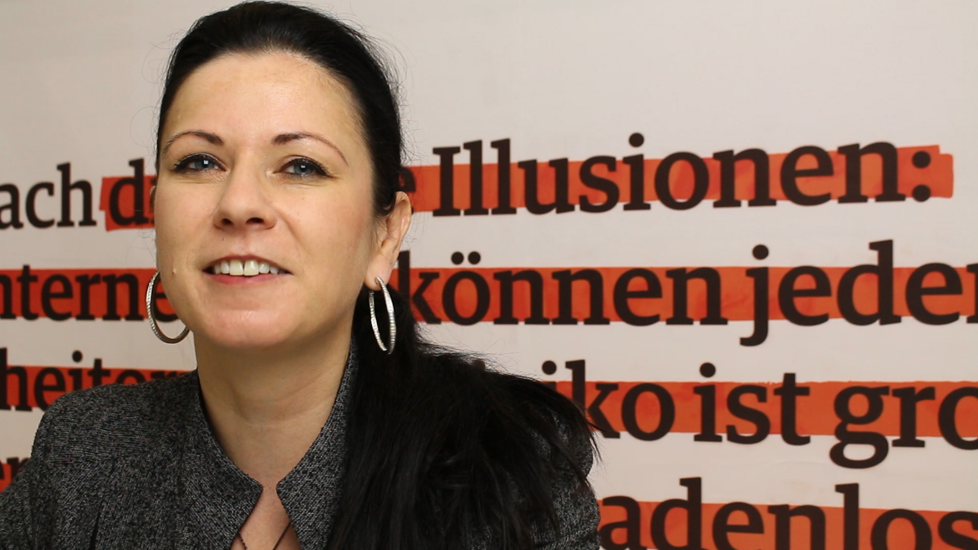 Anne Kathrin Kriesel