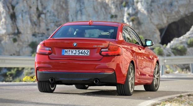 BMW-M-235i_4_620