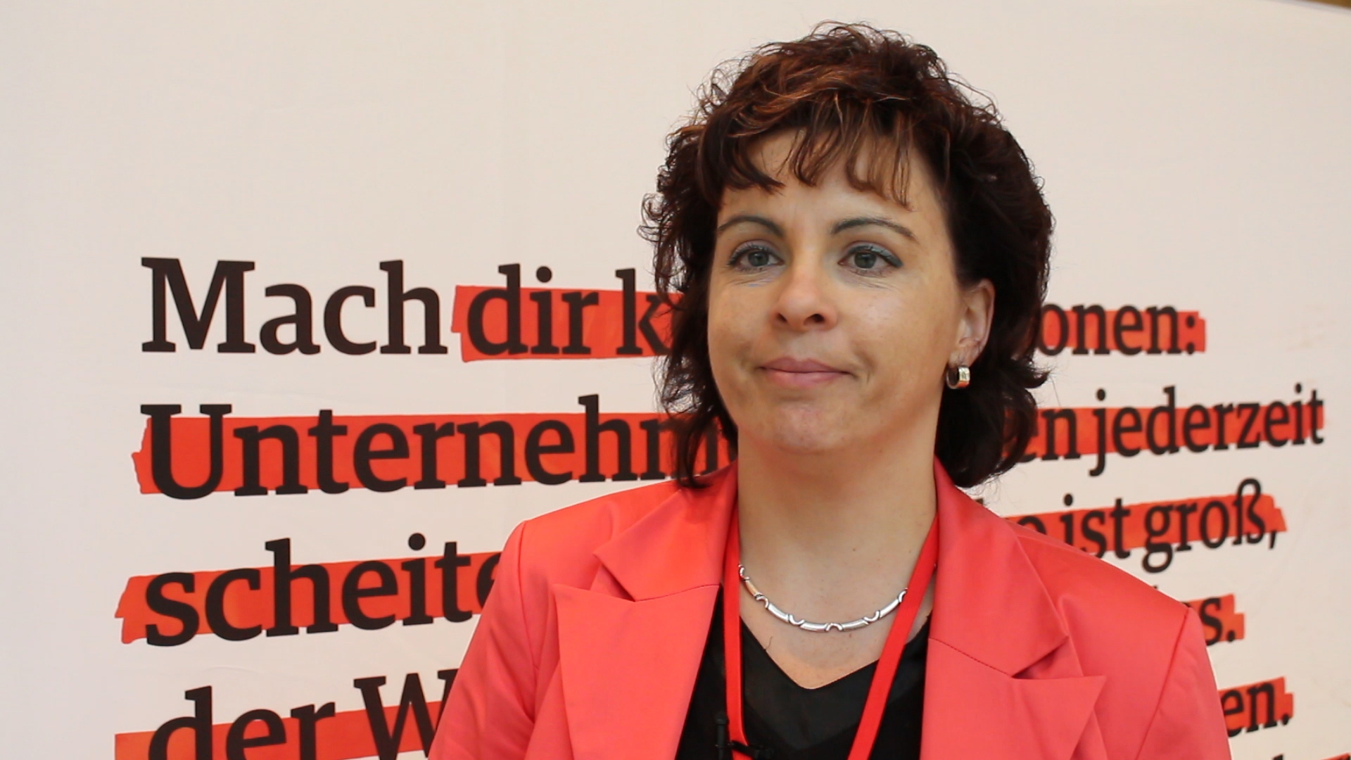 Catrin Liebold
