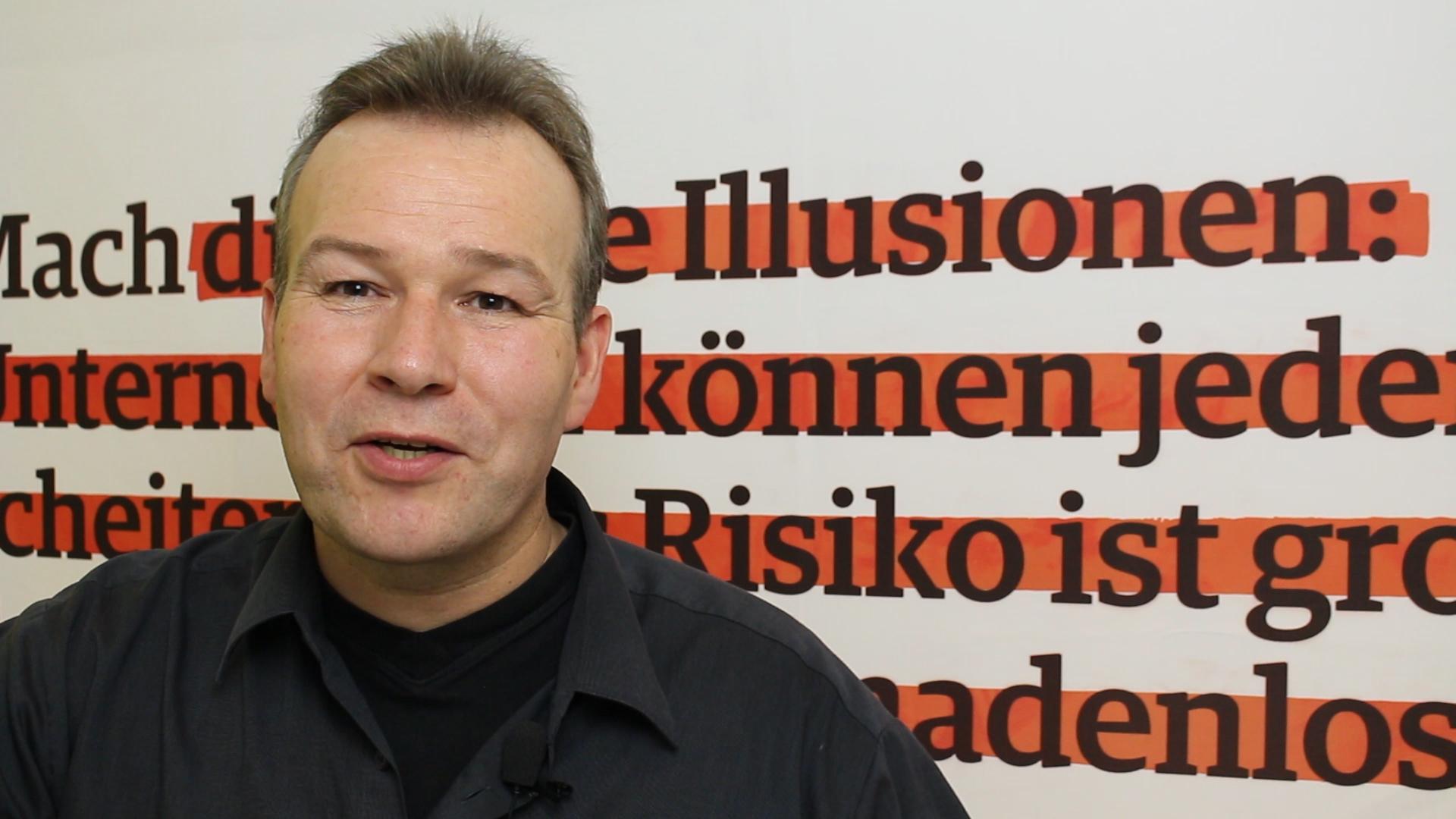 Elmar Kress