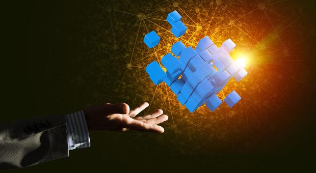 Für die digitale Transformation gilt es, Softwarelösungen miteinander zu verzahnen.