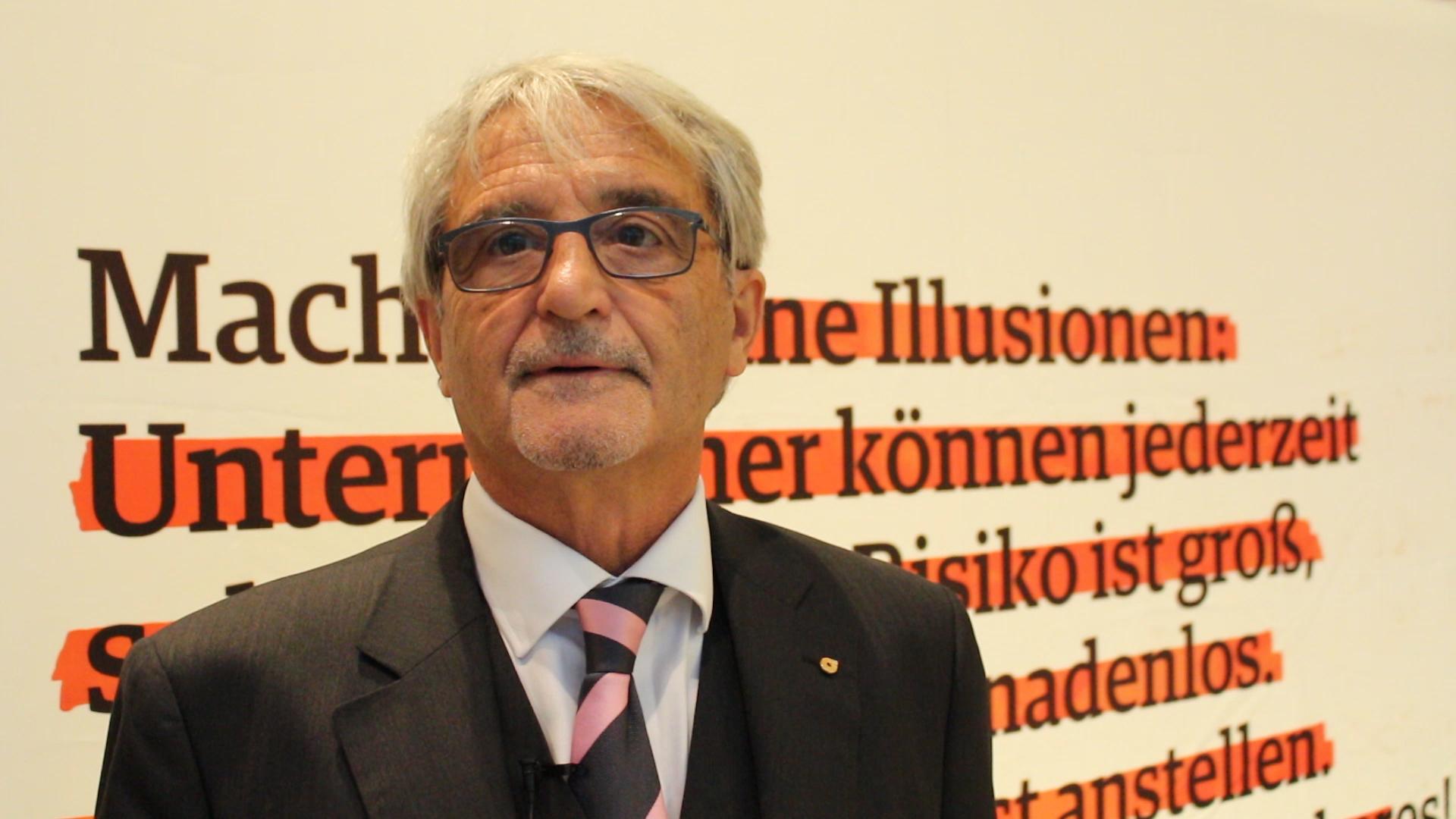 Jochen Lohse
