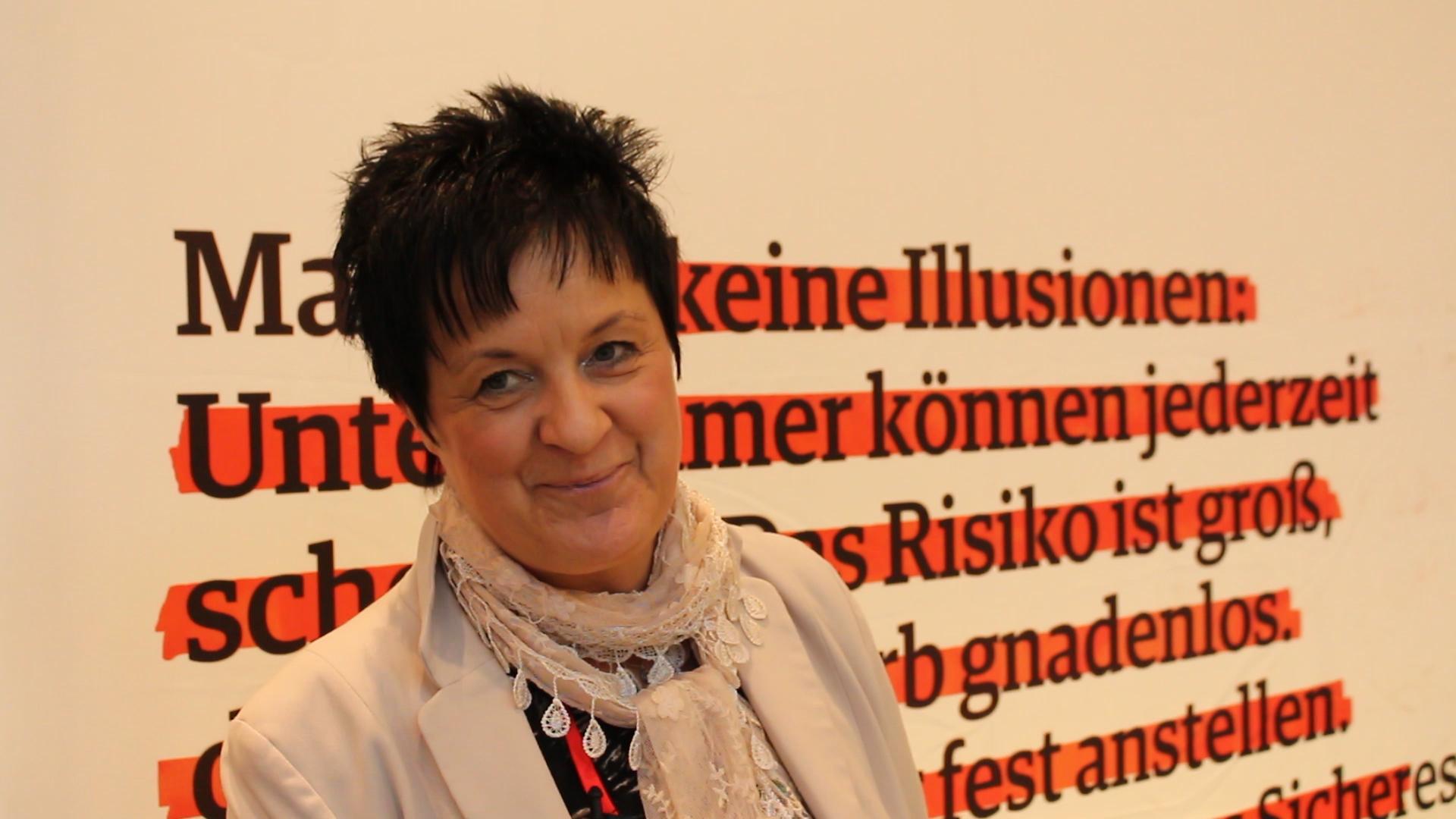 Karen Römpler