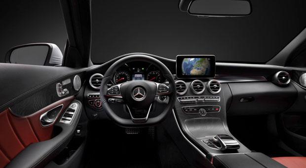 Mercedes-Benz-neue-C-Klasse--11_620